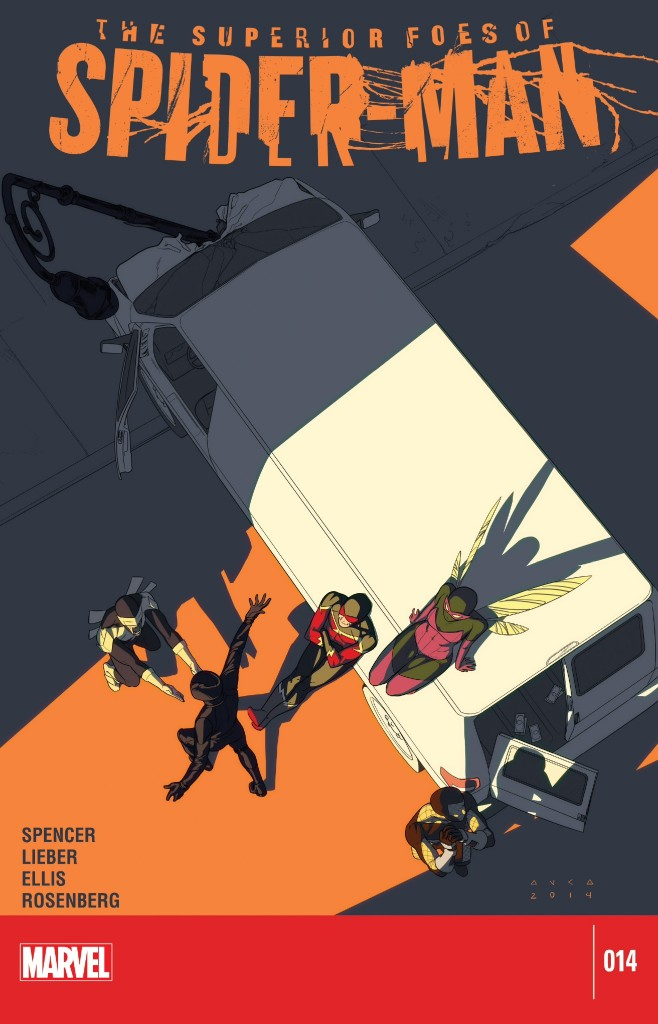 SuperiorFoes14_cover