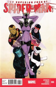 SuperiorFoes6_cover