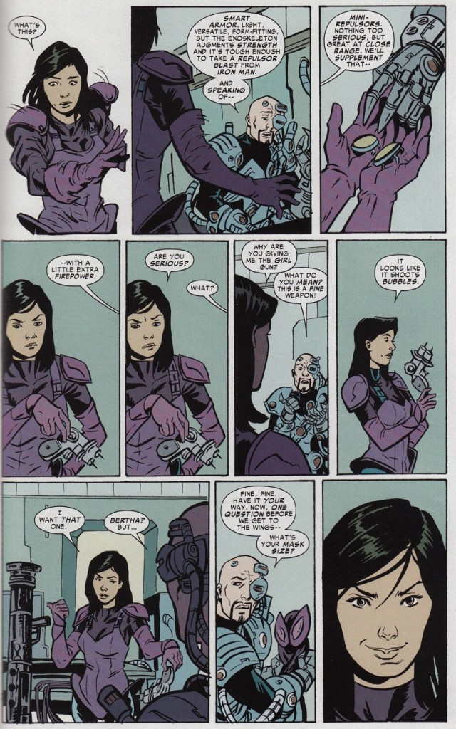 SuperiorFoes7_02