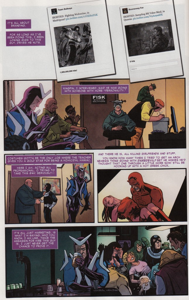 SuperiorFoes9_01