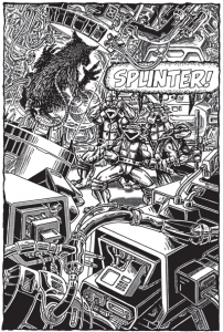 TMNT-Splinter-Tube