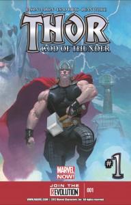 Thor-God-of-Thunder-cover