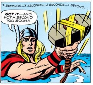 Thor_04