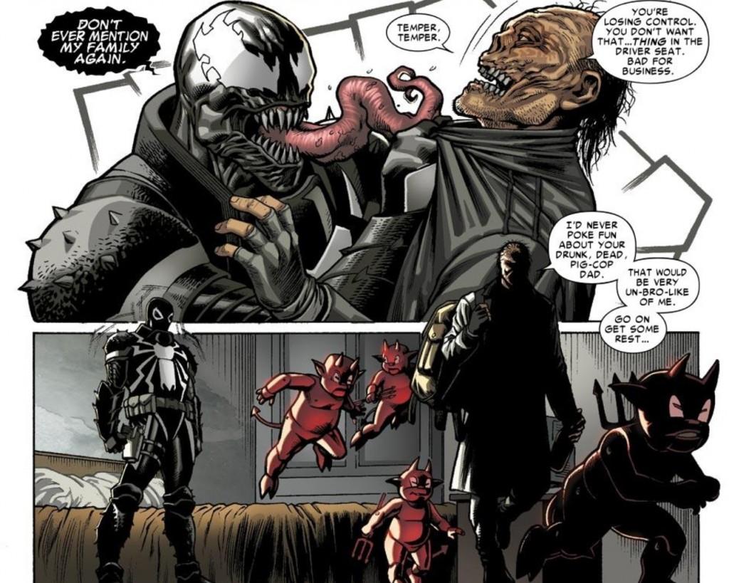 Venom11_01