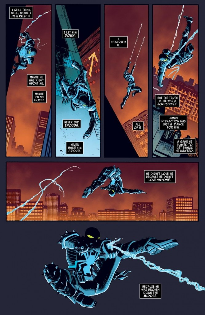 Venom22_03