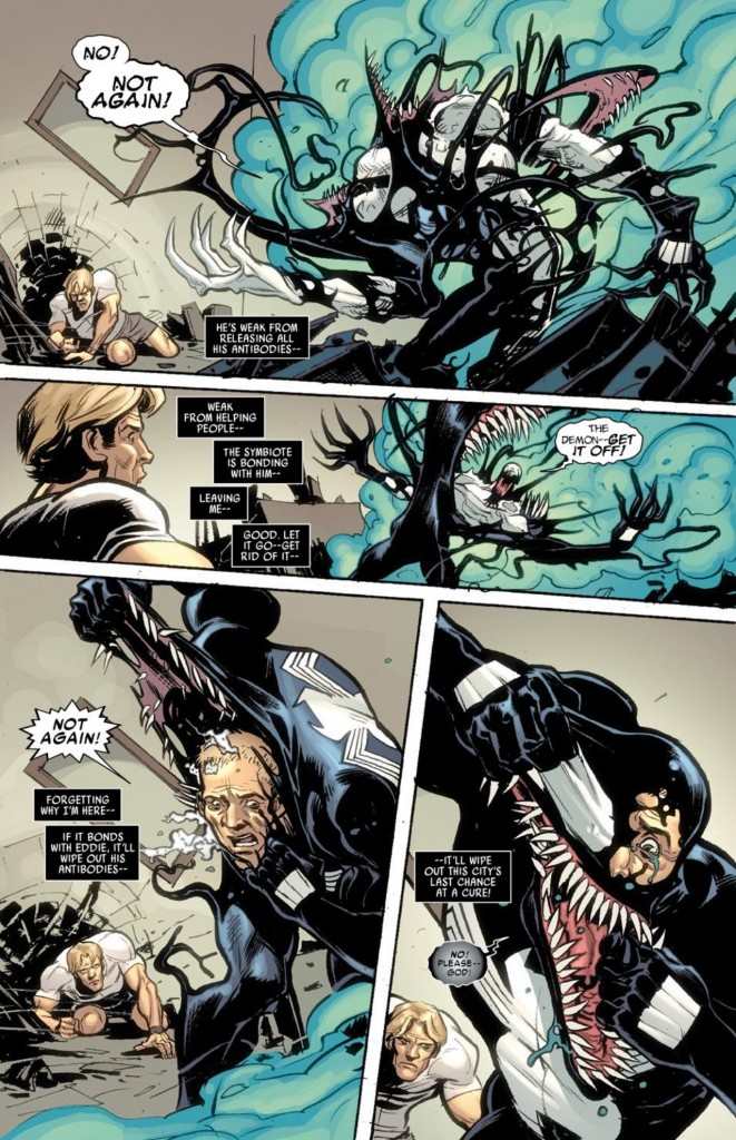 Venom7_03