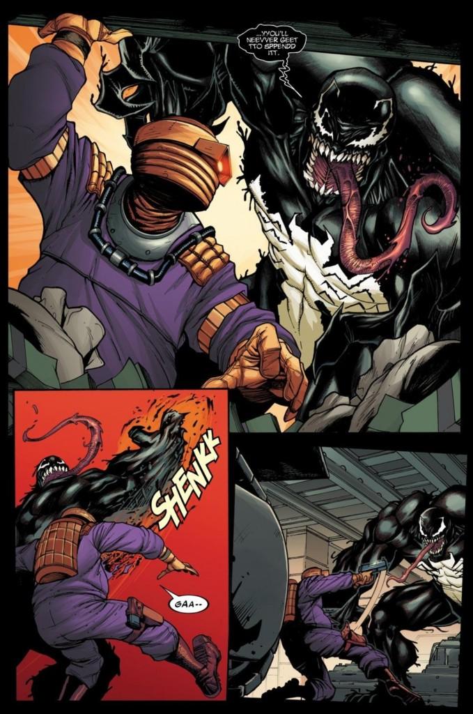 Venom9_02