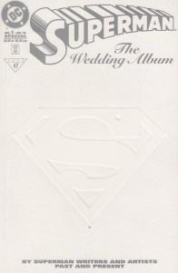 WeddingAlbum_cover