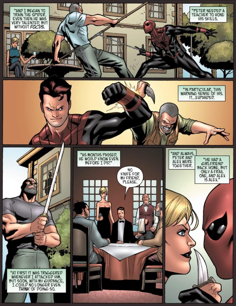 WhatIf-SpiderMan-Wolverine-02