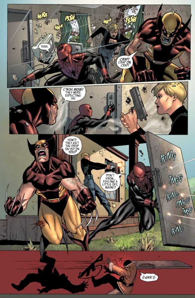 WhatIf-SpiderMan-Wolverine-03