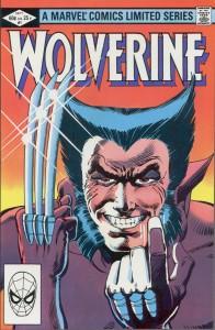 Wolverine-1-covr