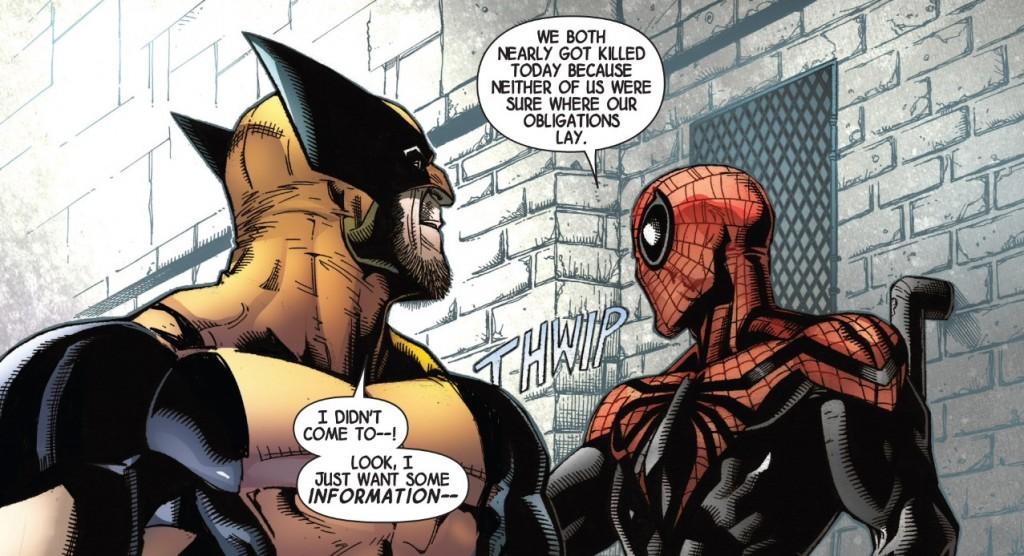 Wolverine2_02