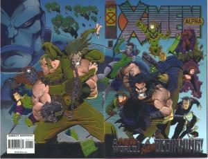 XMenAlpha1_cover